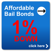 maryland_bail_bonds